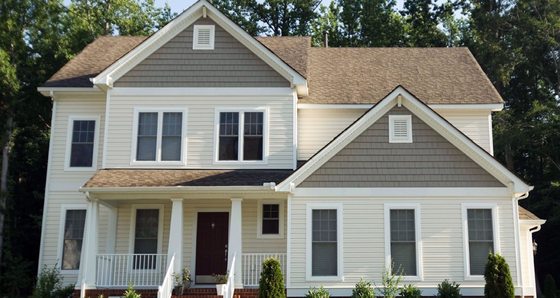 See Our Work Buckeye Vinyl Roofing Systems Amp Windows